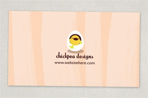 baby business card templates free business cards baby designs image collections card