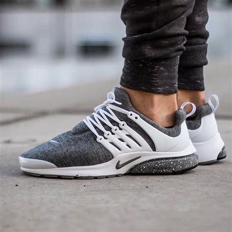 best 25 presto shoes ideas on adidas presto tennis shoes womens adidas and nike