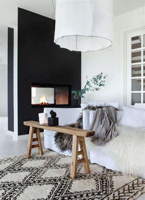 flur einrichten skandinavisch passende skandinavische teppiche f 252 r das moderne zuhause