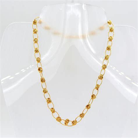 Gold Fashion Nersels Designer Trendy Gold Jewelry by Gold Designer Jewelry Gold 999 Wholesale