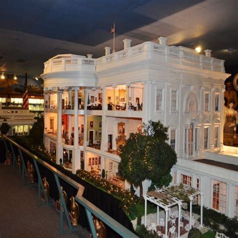 white doll house 17 best images about white house dollhouse on pinterest models it is and abc news