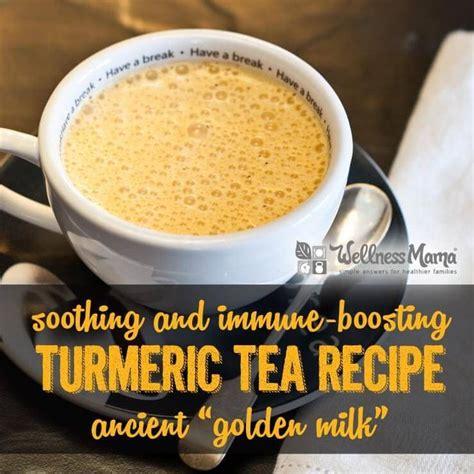 Ancient Societies That Used Detox 25 best ideas about turmeric tea on turmeric
