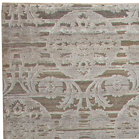 custom designed rugs large custom designed rug n11034 by doris leslie blau