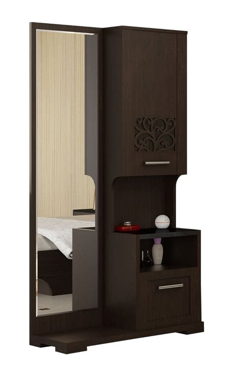 design dressing table furniture wood dressing table promotion shop for