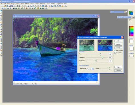 kumpulan software design grafis gratis kumpulan aplikasi untuk mengedit foto danizaveblog