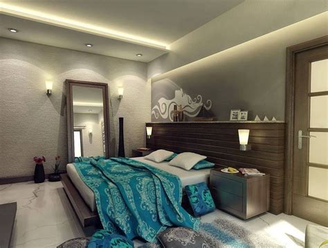 beautiful bedroom furniture arrangements for small rooms