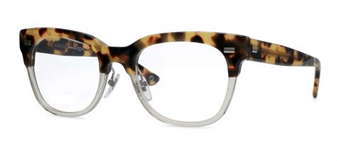 gucci gg3747 eyeglasses free shipping