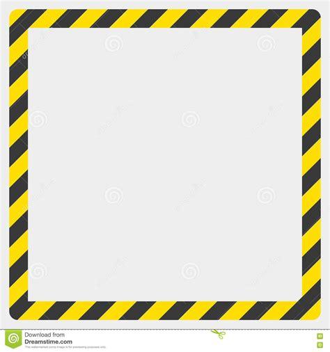 border clipart construction border clip 101 clip