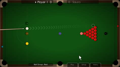 full version snooker game free download cue club free download