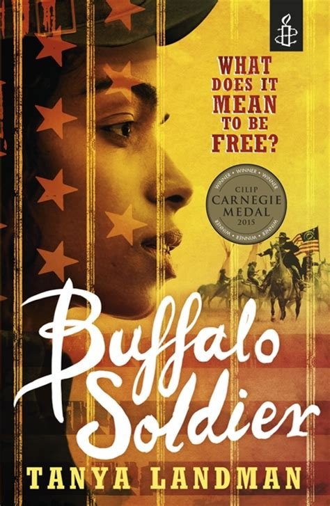 soldiers of honor books walker books buffalo soldier