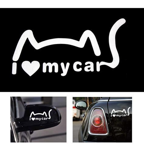 Sticker Cool Zoom Mazda Speed Int Windshield features