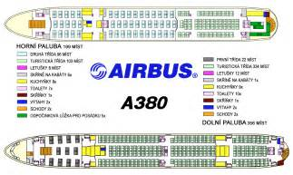 Airbus A380 Floor Plan by Emirates A380 Seating Plan Related Keywords Amp Suggestions