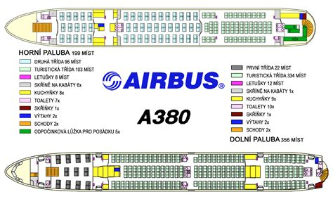 airbus a380 floor plan airbus a380 800 seating plan movie search engine at