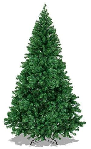 when is the best time to buy a fake christmas tree