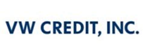 vw credit  announces launch  ducati financial services