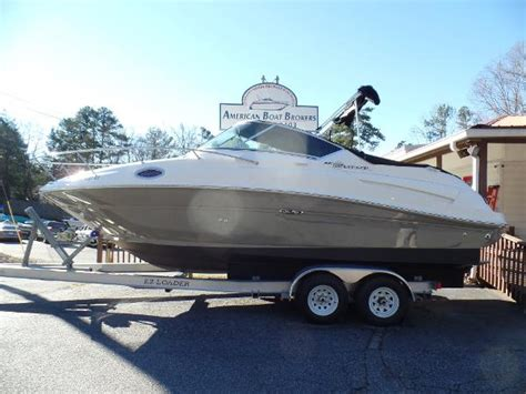 boat mechanic toms river nj sundance new and used boats for sale