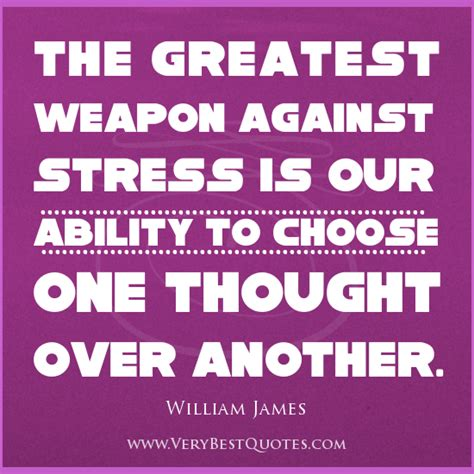 Stress Quotes Quotes About Getting Through Stress Quotesgram