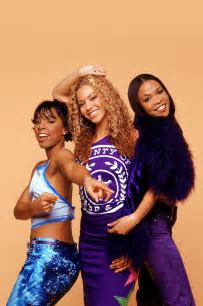 Best 25  Destiny's child ideas on Pinterest   Destiny's
