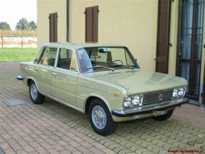 Fiat 125 For Sale Fiat 125 Image 40