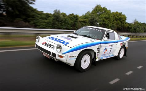 mazda group 1978 mazda rx 7 related infomation specifications weili
