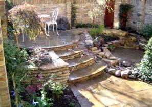 small pond ideas backyard garden pond ideas landscaping gardening ideas