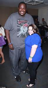 Quinton Aaron Blind Side I Ll Never Squeeze Into These Huge Star Nikki Blonsky