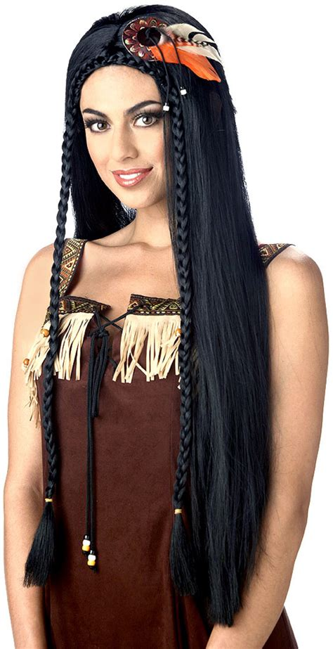 hair styles american indian indian wigs indian hair wigs native american wig