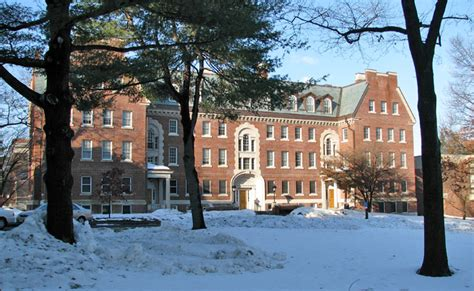 amherst college amherst college amherst massachusetts travel photos by