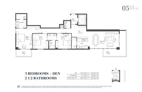 20000 sq ft house plans 100 20000 sq ft house plans get 20 castle house plans ideas on without signing