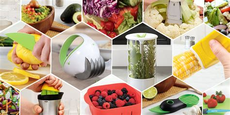 best kitchen tools and gadgets for s fitness 15 best kitchen tools for 2018 easy kitchen prep