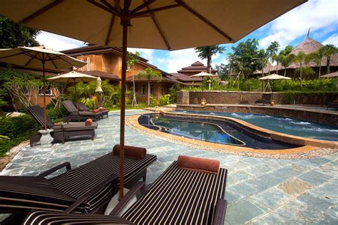 pool and patio decor modern and trendy pool patio furniture
