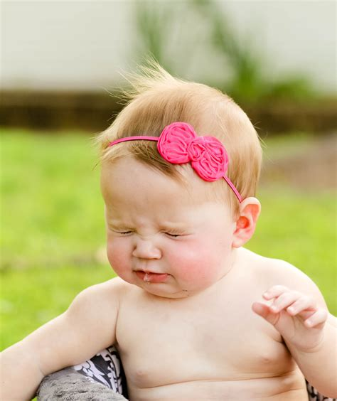 keeps sneezing sneezing baby www pixshark images galleries with a bite