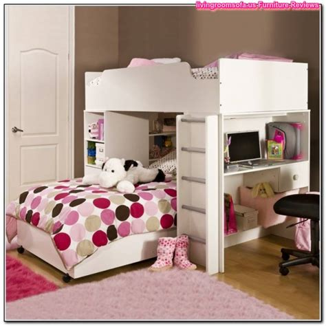 cool girl beds cool twin beds for girls modern and colorful twin beds for