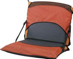 Thermarest Chair Kit by Thermarest Chair Kit Bikeradar Forum