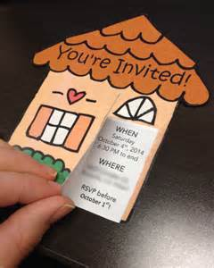 Gifts For New Apartment Owners Housewarming Invitation Cards Free
