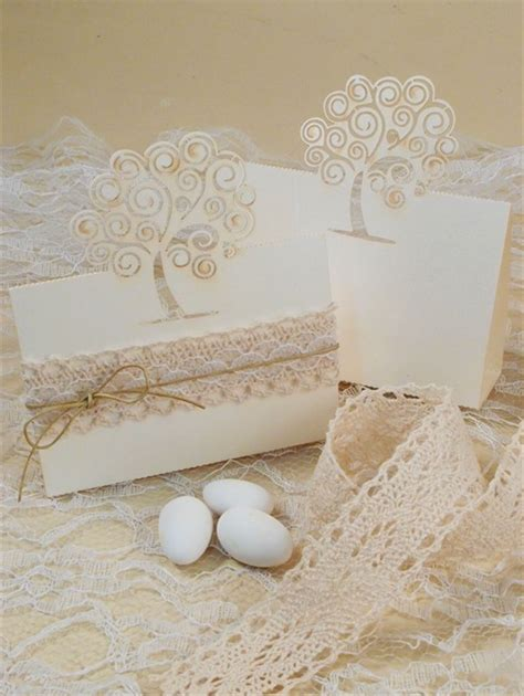 candele segnaposto per matrimonio segnaposto shabby ricevimento matrimonio il dettaglio