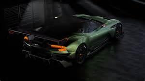 Cars 2 Aston Martin 2016 Aston Martin Vulcan Race Car Photos Specs And Review