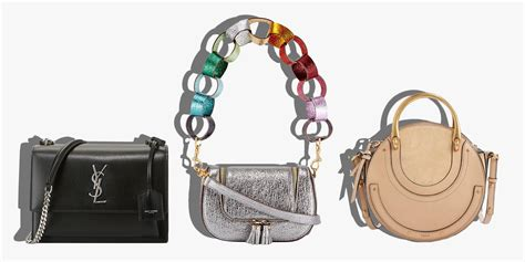 Who Is Your Favorite Handbag Designer Of The Year by 13 Best Designer Handbags For Fall 2018 Our Favorite