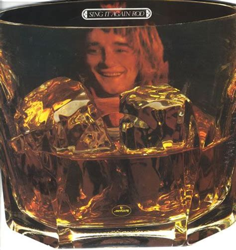 rod stewart country comfort 18 best images about rod stewart on pinterest told you