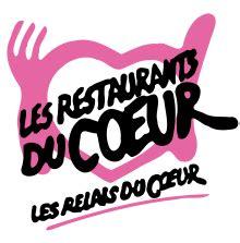 coluche meaning restaurants du cœur wikipedia