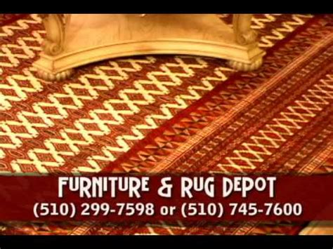 furniture and rug depot furniture rug depot 2010 tv commercial