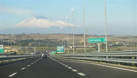 autovelox mobili autostrada autovelox mobili le postazioni sulle strade della sicilia