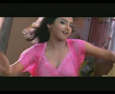 hot bathroom song indian actresses filmi masala vidio daily updates page 70