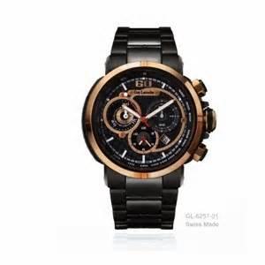 Jam Tangan Original Laroche G3012 04 In Collection toko jam tangan laroche jam tangan laroche