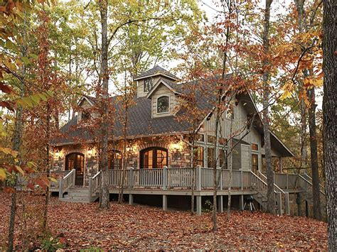 pin by sherry lotze on cabins pinterest cabin vacation rental in broken bow from vrbo com this is