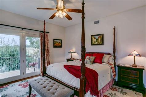 boerne bed and breakfast cw hill country ranch bed and breakfast updated 2017 b b