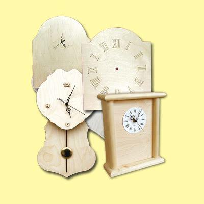 tutorial decoupage orologio orologio di legno decoupage