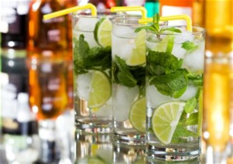 Biohalty Herbal Drink drink your herbs