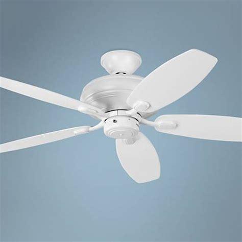 coastal ceiling fan coastal ceiling fans ls plus