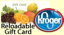 Kroger Fundraising Gift Card Program - limestone community high school bands the bands of lchs in bartonville il
